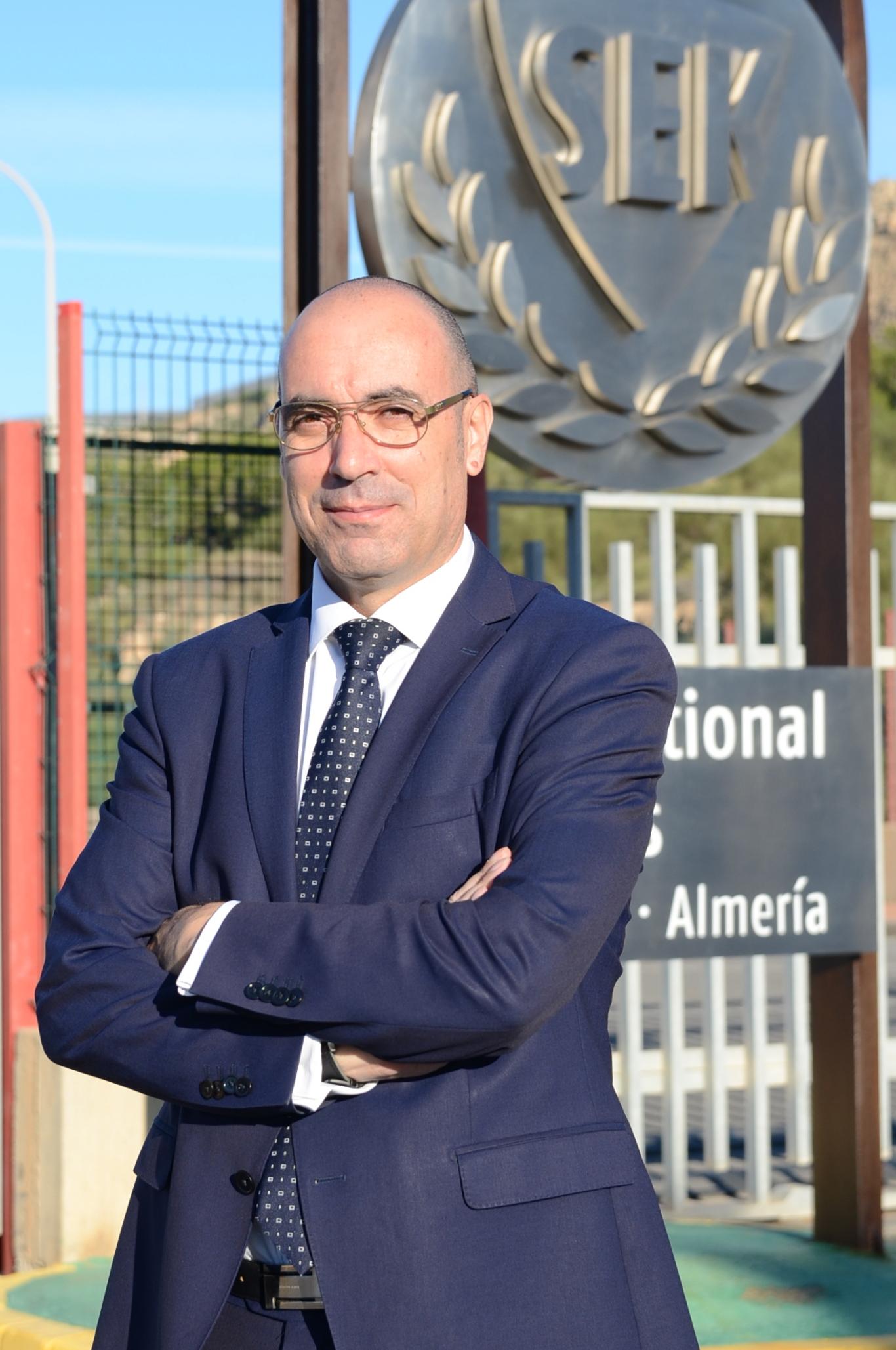colegio privado bilingüe almería