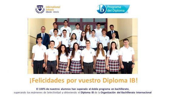 grupo diploma