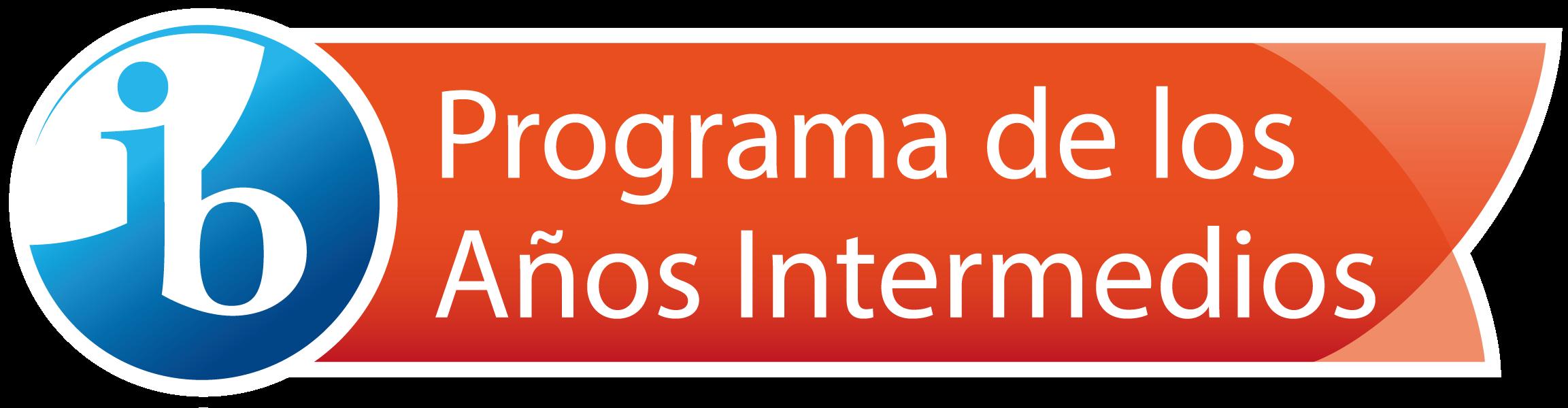 pyp-programme-logo-es